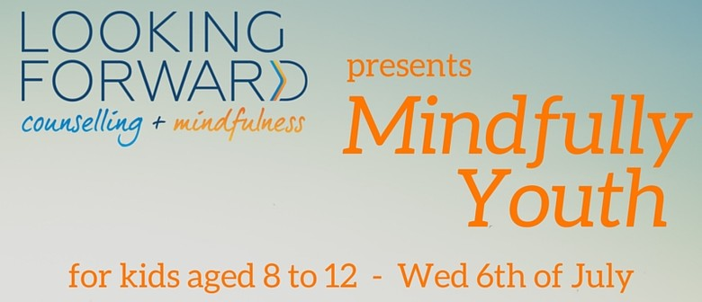 Mindfully Youth