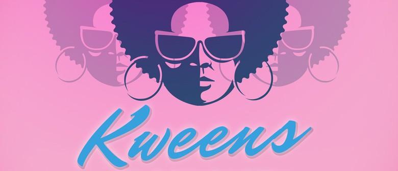 Kweens Block Party