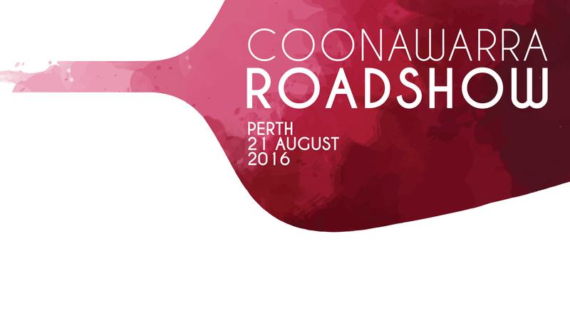 Coonawarra wine tasting roadshow perth eventfinda for 137 st georges terrace perth