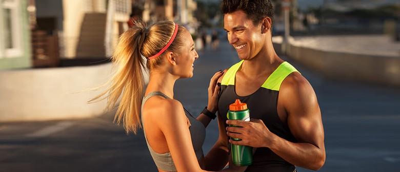 Fitness singles com