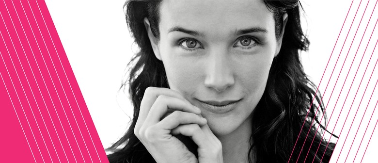 Australian Youth Orchestra With Helene Grimaud