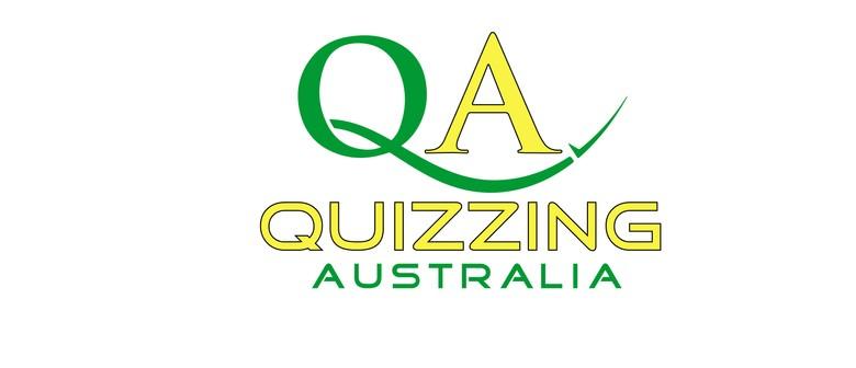 2016 Queensland Quiz Championships