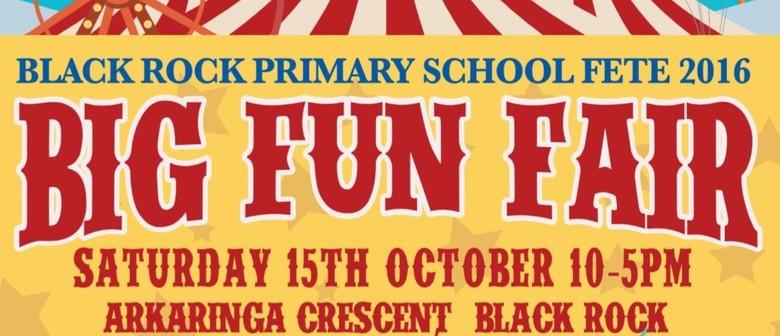Big Fun Fair