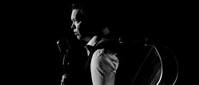 Walk the Line - Johnny Cash