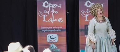 Opera By the Lake