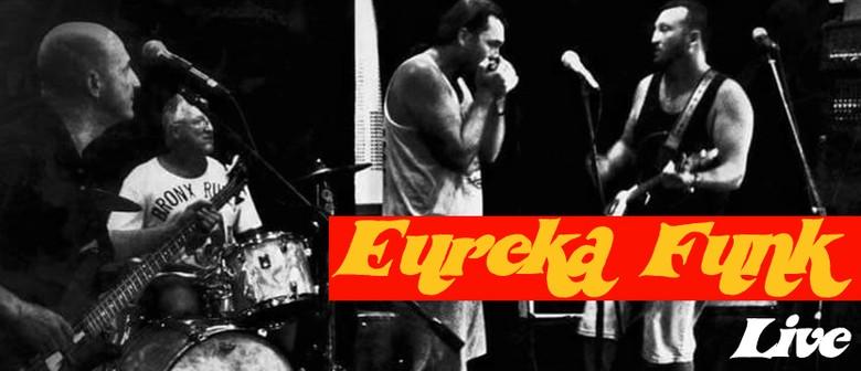 Eureka Funk
