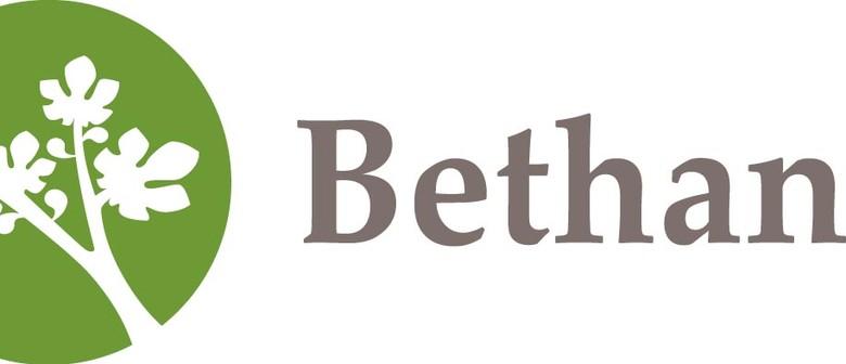 Bethanie Dementia Seminars