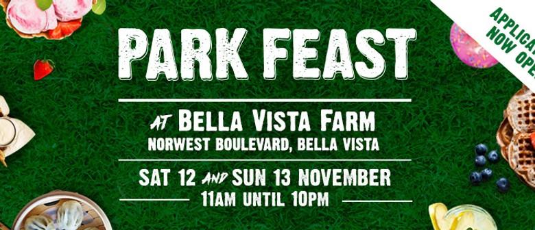 Park Feast