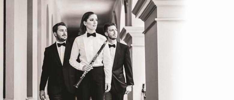 QSO, Alondra and Mahler 5