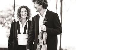 Queensland Symphony Orchestra - Tangos and Dances