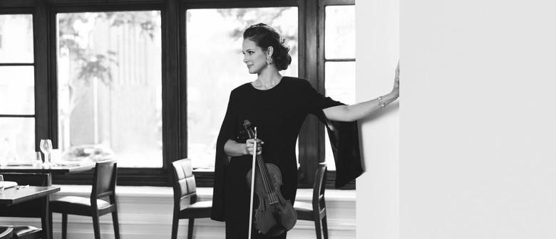 Queensland Symphony Orchestra - Mozart: Great C Minor Mass