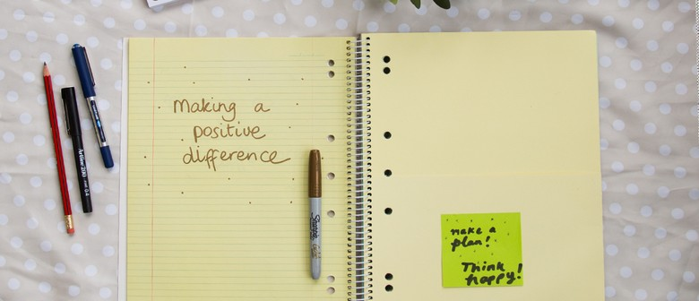Rediscover Hand Writing