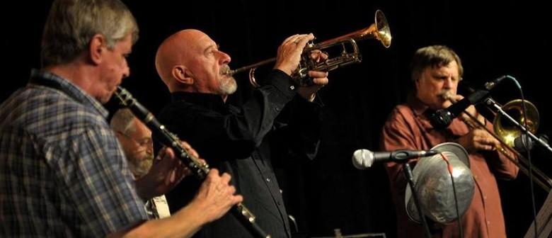 Noosa Jazz 2016