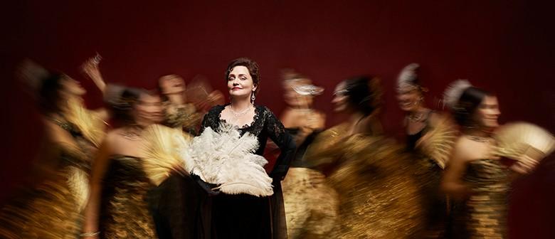 Opera Australia - La Traviata