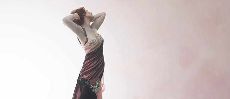 Opera Ausrtralia - Thais