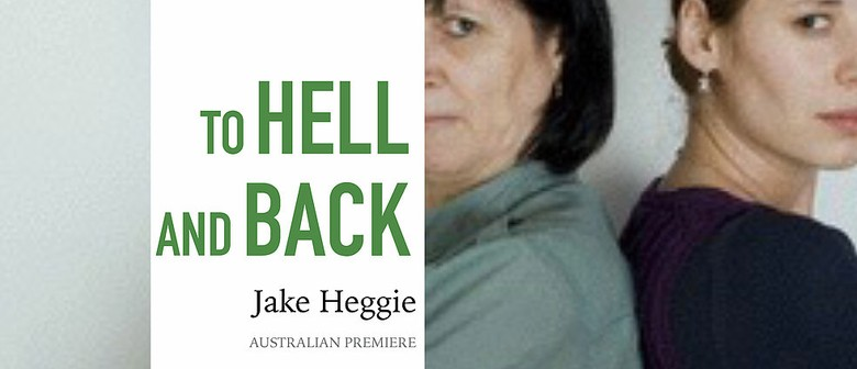 Nagambie Lakes Opera - To Hell and Back
