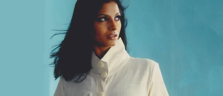 Khadi Fashion Show By Sunaina Suneja
