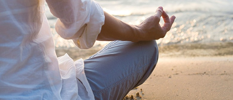 Yoga - the Science of Infinite Possibilities