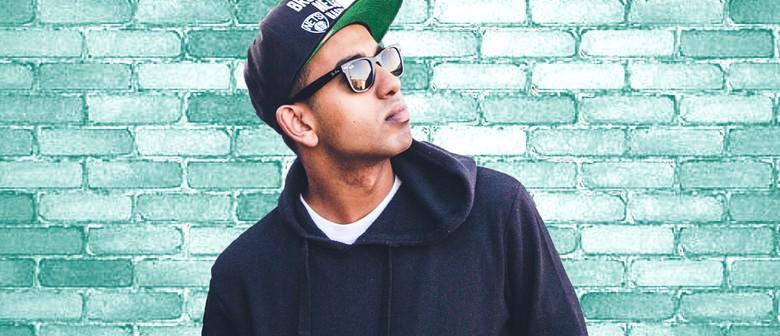 DJ Horizon