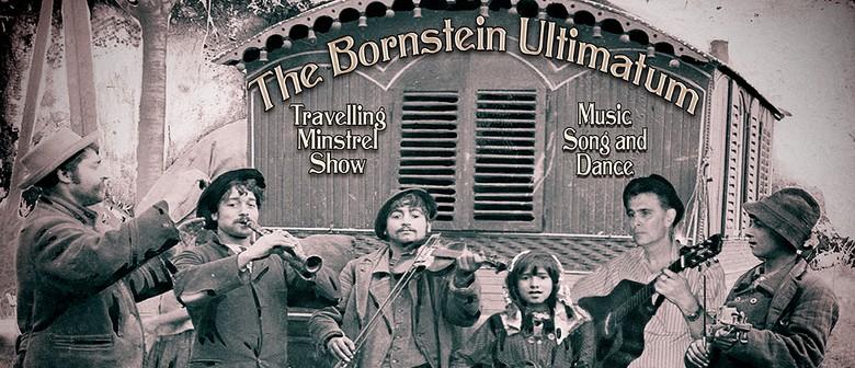 The Bornstein Ultimatum