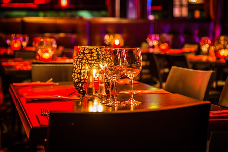 speed dating melbourne cbd Cbd midweek speed dating is the perfect way to find a romantic connection  whilst still keeping your weekend free we are melbourne's trusted speed dating .