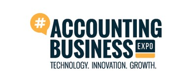 Accounting Business Expo