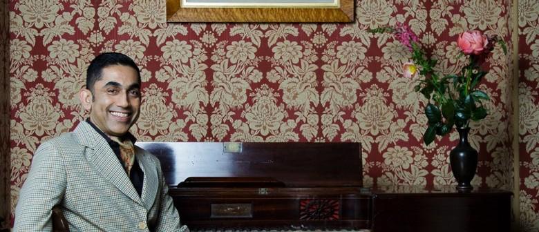 Australian Haydn Ensemble - Beethoven 4th Piano Concerto
