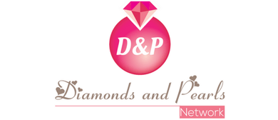 Diamonds and Pearls Women's Network