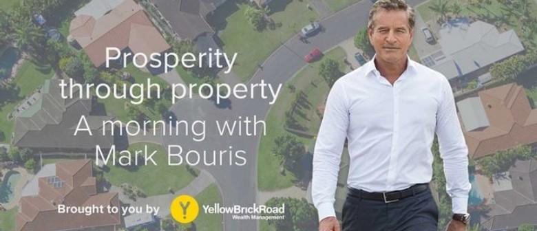 Prosperity Through Property