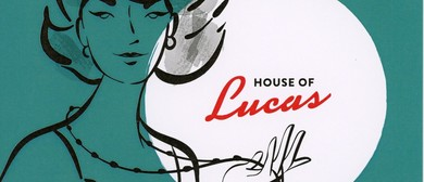 House of Lucas