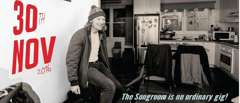 Songroom