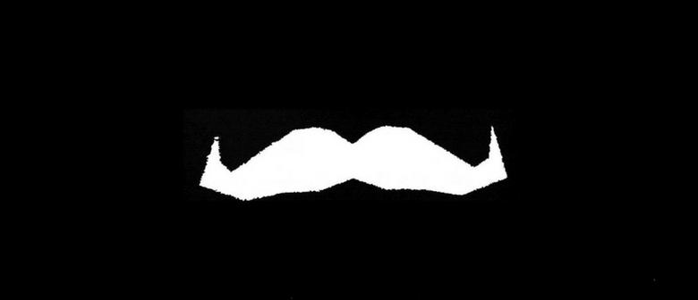 Move for Movember