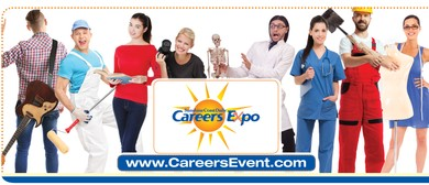 Sunshine Coast Daily Careers Expo