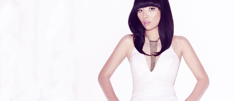 Dami Im - Yesterday Once More: Classic Carpenters