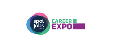 SpotJobs Career Expo 2017