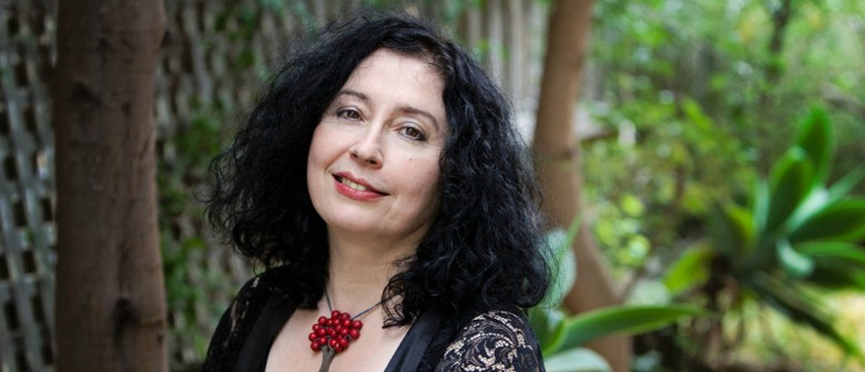 Elena Kats-Chernin's Birthday Bash