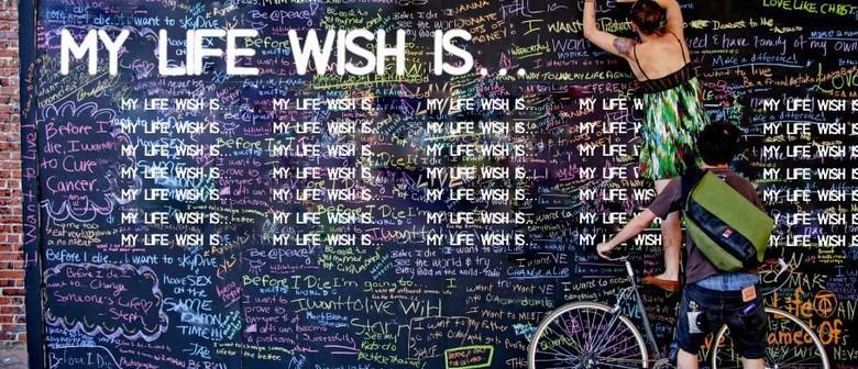 My Life Wish