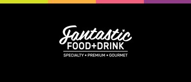 Fantastic Food and Drink