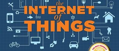 Internet of Things MasterClass
