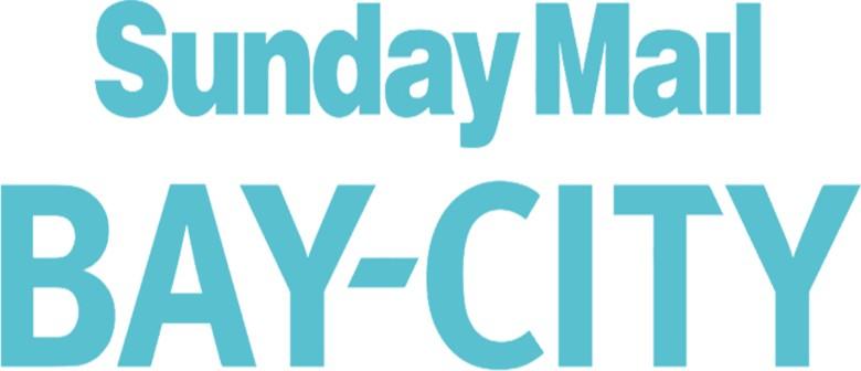 Sunday Mail Bay-City Fun Run