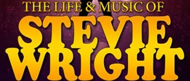 The Life of Stevie Wright and Easybeats