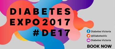 Diabetes Expo 2017