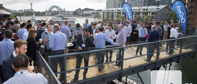 AltFi Australasia Summit 2017