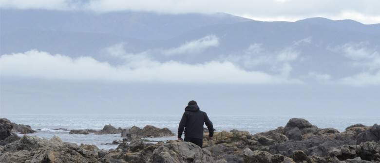 Seafarer Fables - Cold Climate Album Tour