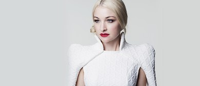 Kate Miller-Heidke With Camerata of St John's
