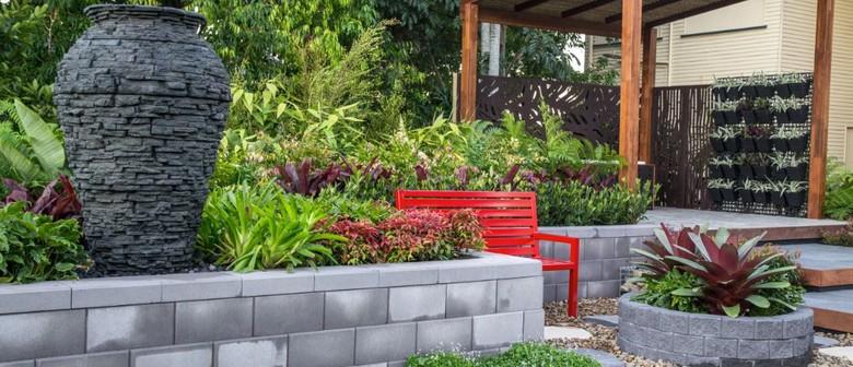 Queensland garden expo sunshine coast eventfinda - Fresno home and garden show 2017 ...
