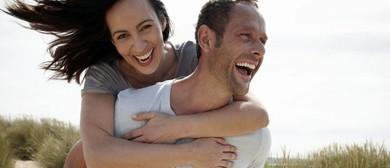 Building Better Relationships – 6 Week Couples' Workshop