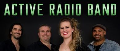 Active Radio Band