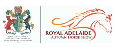 Autumn Horse Show