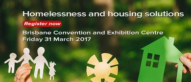 Homelessness and Housing Solutions